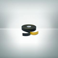 Armacell AC - páska