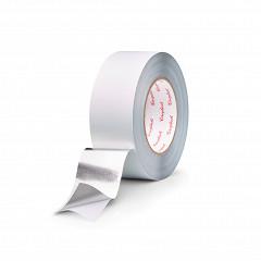 Coroplast - páska