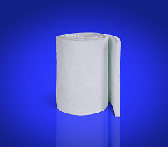 Lyuang 1260 STD Blanket