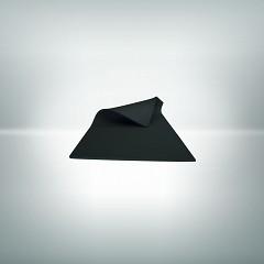 AF Armaflex - deska