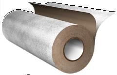 155 Anticor Clad E - páska