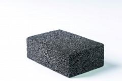 Foamglas T3+ Ready Board